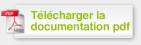 telecharger la documentation